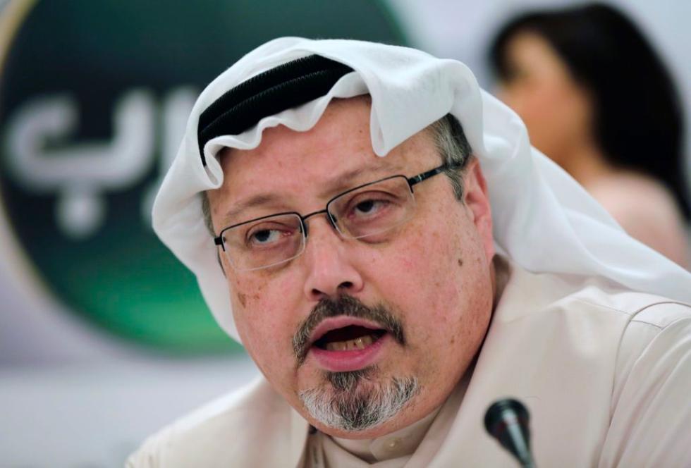 沙特总检察长将赴土耳其查记者遇害