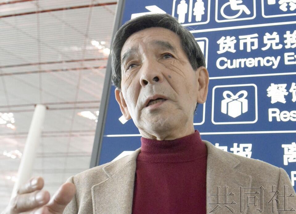 日媒透露:朝方认为日朝首脑会谈环境未成熟,要求日本就历史道歉