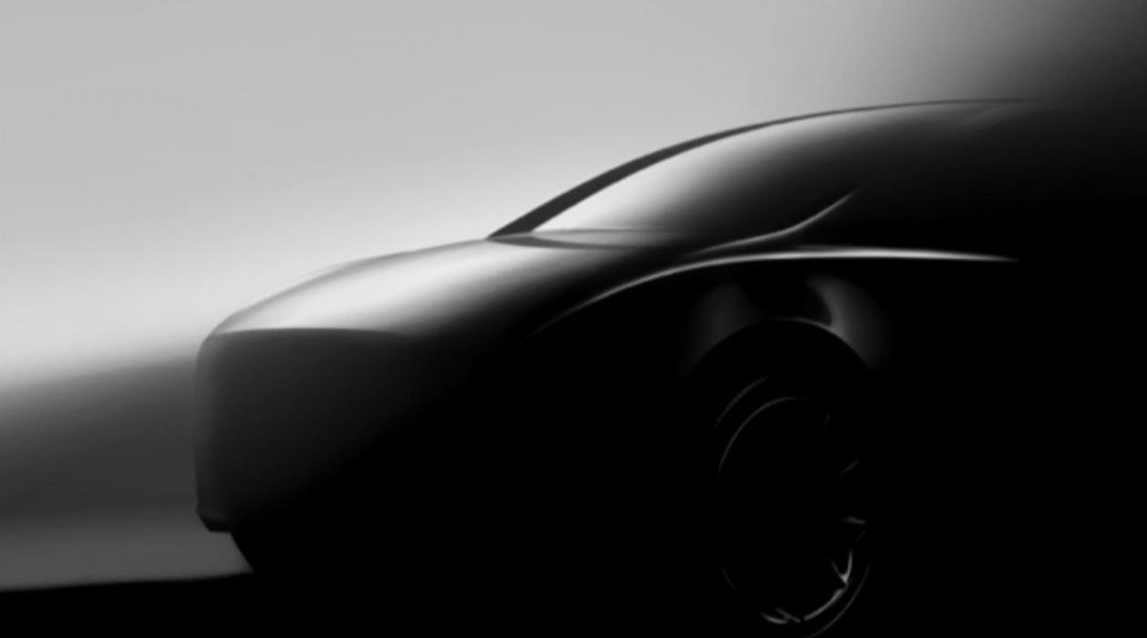 特斯拉Model Y研发完成 最早有望2020年投产