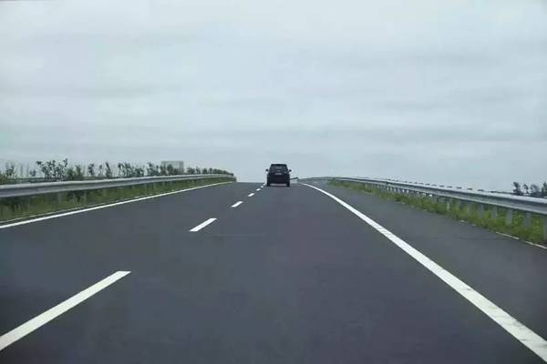 蓝网关注|哈同高速哈尔滨段全线封闭、哈尔滨绕城高速长江路站封闭