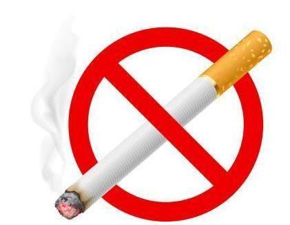 铜川人注意!西安最严控烟令来了,这些地方吸烟罚款!