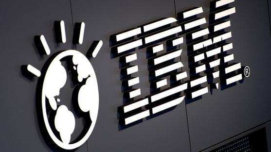 IBM斥资334亿美元收购红帽 争夺云计算市场