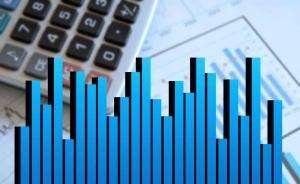 数据造假成点评类网站潜规则?刷单成本低至2元起