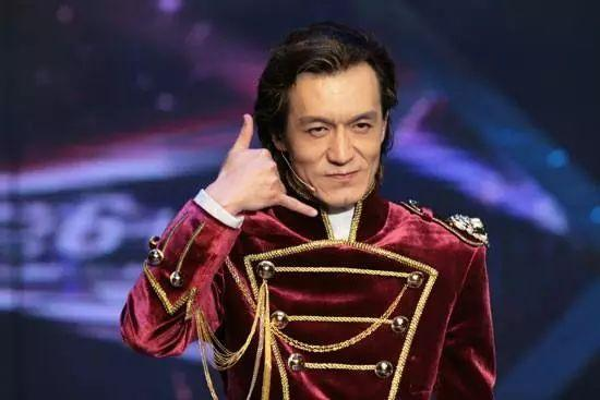 著名主持人李咏患癌去世,年仅50岁!关于癌症,我们懂得还太少……