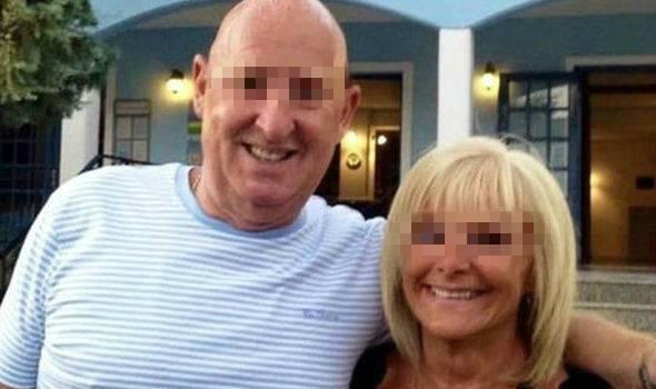 埃及身亡器官不见 家属要求英国政府展开深入调查