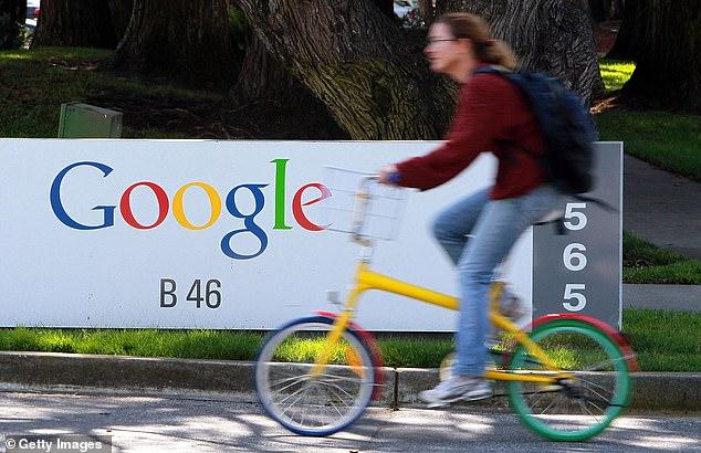谷歌将投入2500万美元用于AI人道主义和环境项目