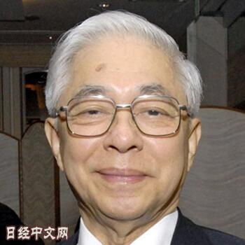 """错过诺奖的日本""""半导体先生""""西泽润一"""