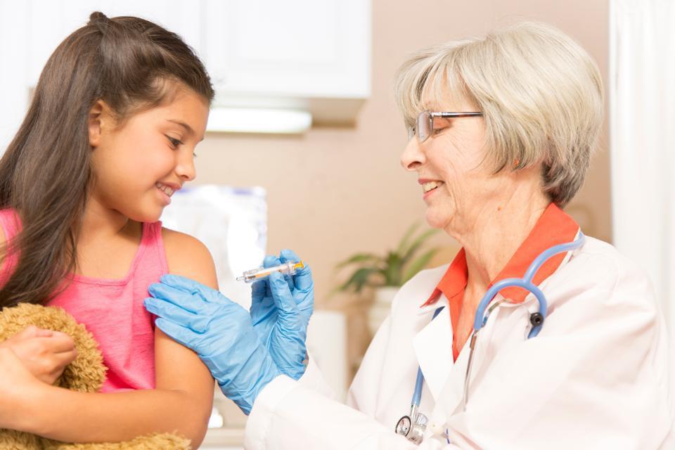 为何流感病毒为何每年都要打?疫苗保护期仅半年