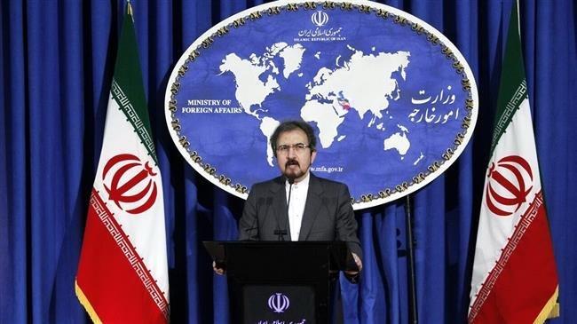 丹麦外长称伊朗在丹麦策划袭击 已召回驻伊大使