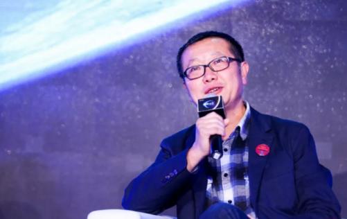 科幻作家刘慈欣:AI何时控制人类?已悄悄开始了