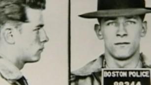 美国头号黑帮大佬在监狱被杀!终年89岁!