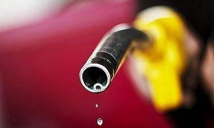 成品油价 2日或将迎年内最大跌幅