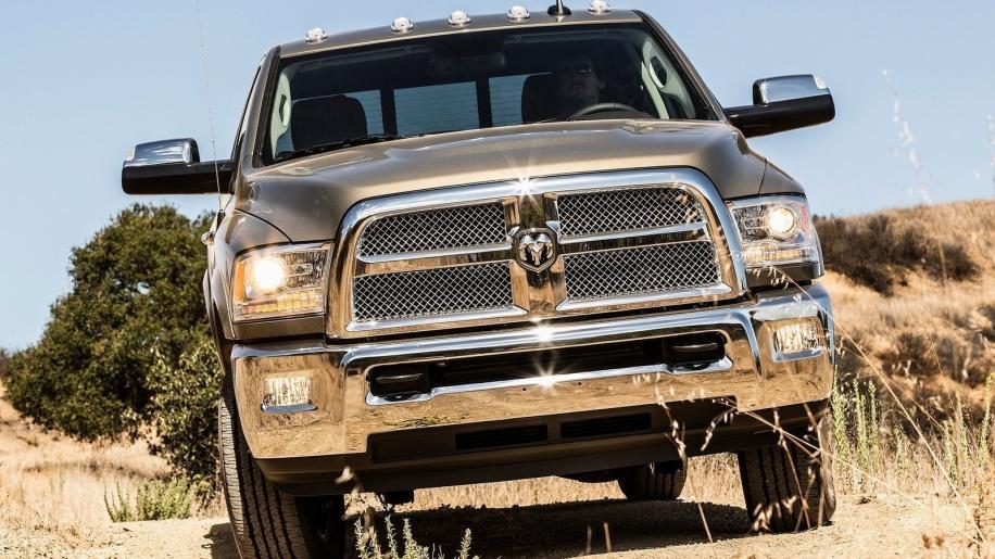 2018美《消费者报告》十款最不靠谱车型出炉
