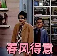 """刘亦菲""""黑历史""""曝光,笑到我头都掉了!"""