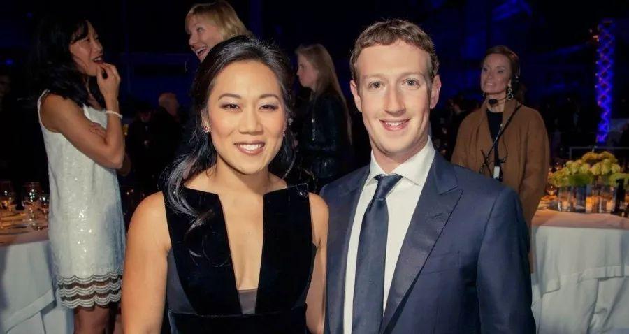 她,33岁,嫁给身价900亿老公,一辈子没转过锦鲤,却活成人生赢家