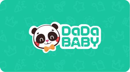 在线启蒙英语迎白热化竞争 DaDaBaby用户留存率抢眼