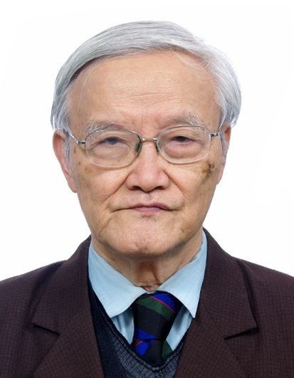 首位吴文俊人工智能最高成就奖揭晓