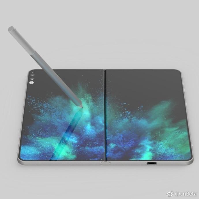 爆料大神:LG可折叠智能手机将在2019年CES发布