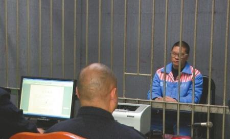 女大学生遭遇电信诈骗 父亲26万抚恤金被骗