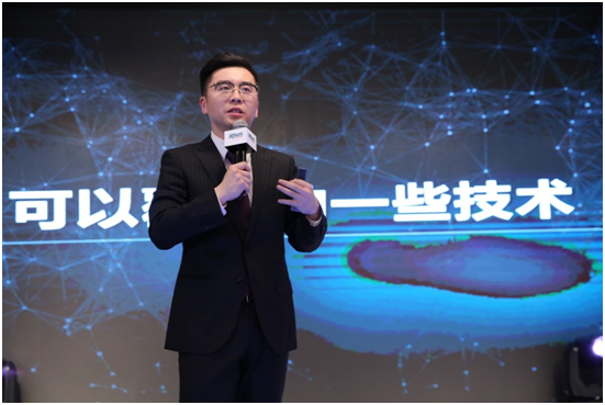 """新东方BlingABC""""AI班主任""""打造教育+AI全场景闭环"""