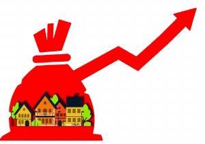不涨价承诺到期:我爱我家、相寓租金猛提 涨幅超20%