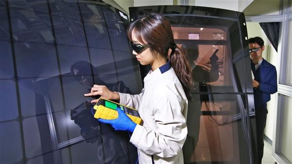 现代汽车计划在特定车辆上使用太阳能充电技术