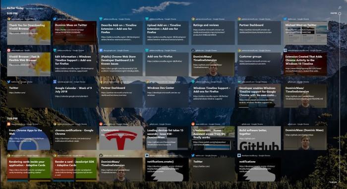 已有千万台PC安装存有缺陷的Windows 10十月更新