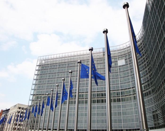 欧盟计划在边境中利用AI技术检测游客是否在撒谎