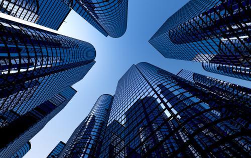 24家房企年内销售额破千亿元