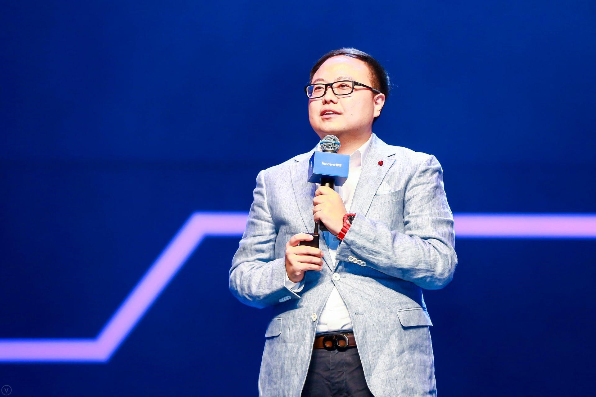 腾讯QQ布局年轻内容生态  让内容与社交彼此赋能