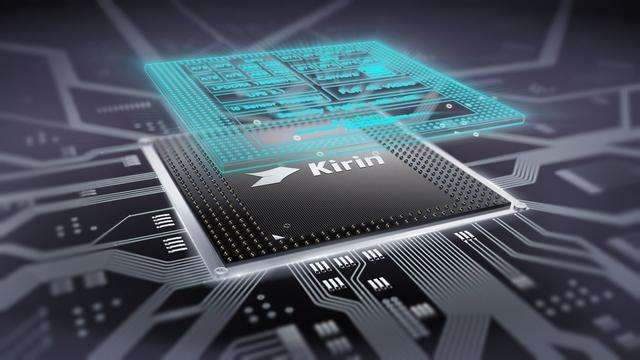 华为海思恐超越联发科 成亚洲最大芯片设计公司