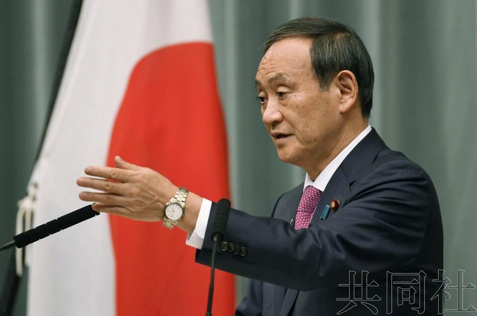 日本政府就韩国劳工案敦促日企拒绝索赔