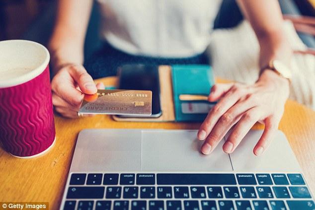 美假期网购有望大涨14.8% 购物转型趋势凸显