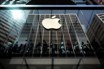 苹果2018财年净利润创新高 走高端路线推升利润