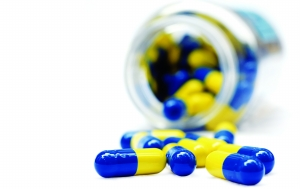 药品追溯体系的破局与困局