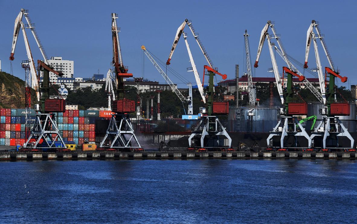 俄将启动远东发展特别计划