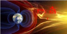 神秘的太阳系冷知识
