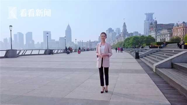 """上海:欢迎您来""""全球购"""""""