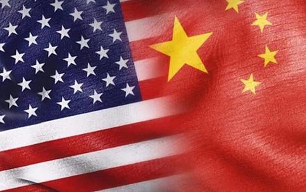 【重磅】傅莹:中美关系能否从危险的边缘回归?
