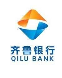 撤离新三板,齐鲁银行进军A股IPO