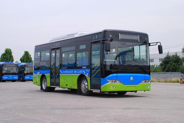 到2025年武汉所有公交车将配置独立驾驶舱