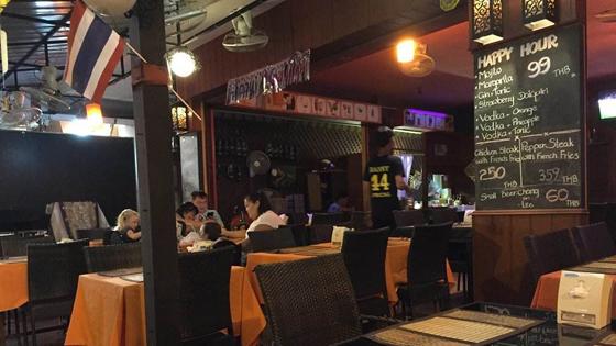 美媒:费城中餐厅鸡翅定价引发数学演算热潮