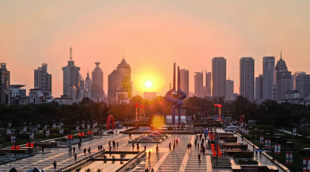 山东提出35条意见推进城市安全发展