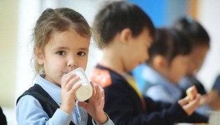 国际学校食品安全事件:对28所学校已完成检查