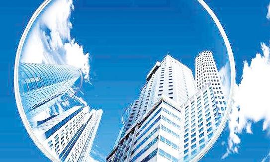 明年起对符合条件的部分科创单位免房产税和城镇土地使用税