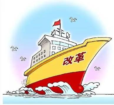 """中国高水平开放释放""""世界红利"""""""