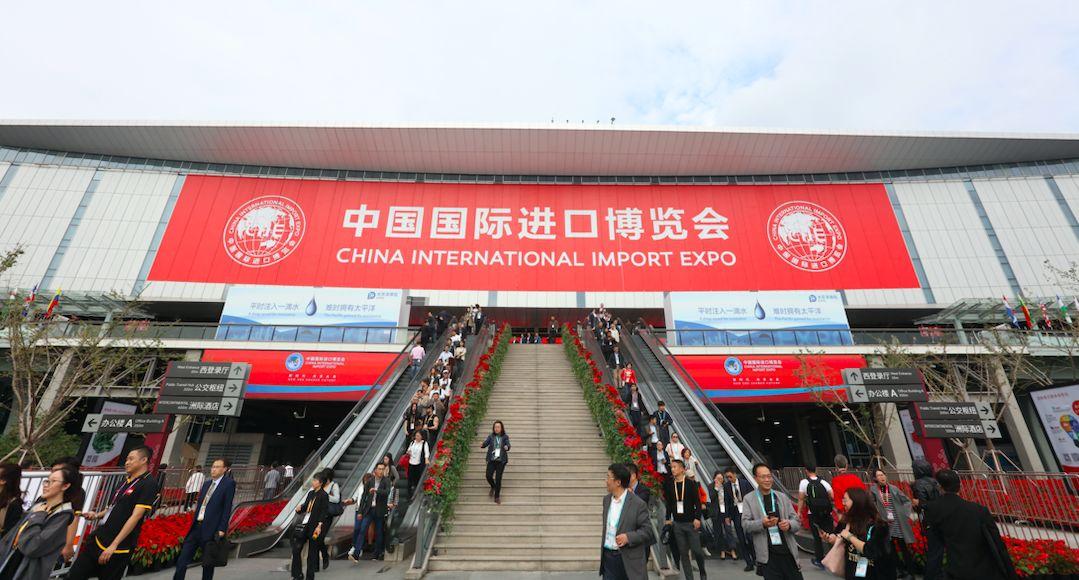 看好中国市场 共享中国机遇