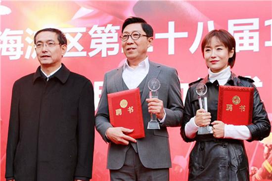国旅运通总经理谭浩凌:不与OTA平台拼客户量,更注重品牌