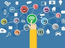 专家共同解读进口消费:电商平台驱动高质量消费 国内外品牌同台竞技