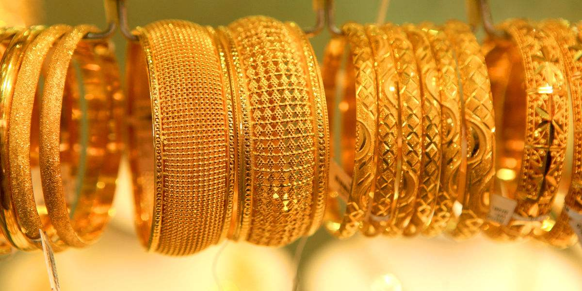 国内黄金消费持续回暖 前三季度需求增至近850吨